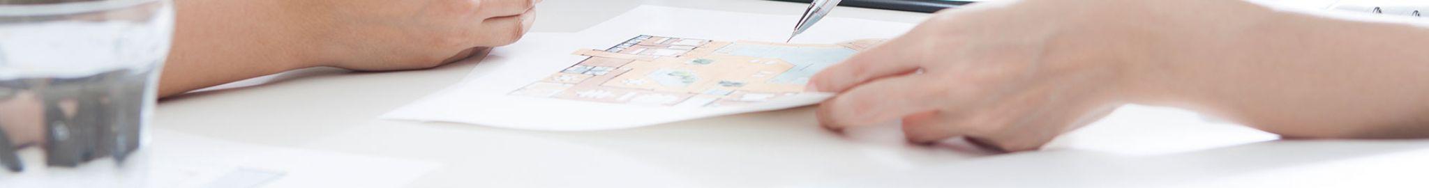 Bauunternehmen Erding neumayer bauteam gmbh bauunternehmen erding dorfen taufkirchen